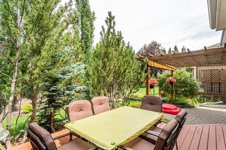 Photo 41: 206 MT ALBERTA Place SE in Calgary: McKenzie Lake Detached for sale : MLS®# A1014094