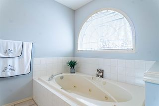 Photo 21: 206 MT ALBERTA Place SE in Calgary: McKenzie Lake Detached for sale : MLS®# A1014094