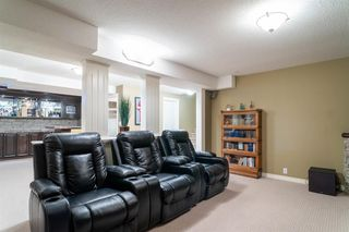 Photo 34: 206 MT ALBERTA Place SE in Calgary: McKenzie Lake Detached for sale : MLS®# A1014094