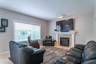 Photo 3: 206 MT ALBERTA Place SE in Calgary: McKenzie Lake Detached for sale : MLS®# A1014094