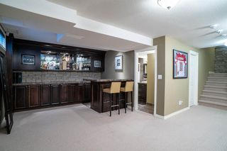 Photo 35: 206 MT ALBERTA Place SE in Calgary: McKenzie Lake Detached for sale : MLS®# A1014094