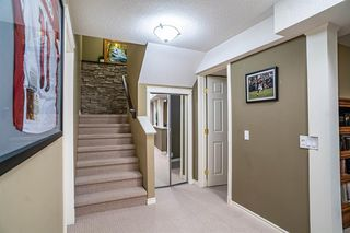 Photo 30: 206 MT ALBERTA Place SE in Calgary: McKenzie Lake Detached for sale : MLS®# A1014094