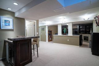 Photo 33: 206 MT ALBERTA Place SE in Calgary: McKenzie Lake Detached for sale : MLS®# A1014094