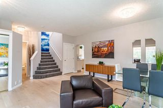Photo 1: 206 MT ALBERTA Place SE in Calgary: McKenzie Lake Detached for sale : MLS®# A1014094