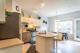 Photo 11: 206 MT ALBERTA Place SE in Calgary: McKenzie Lake Detached for sale : MLS®# A1014094