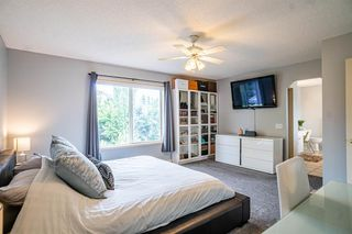 Photo 18: 206 MT ALBERTA Place SE in Calgary: McKenzie Lake Detached for sale : MLS®# A1014094