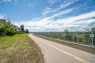 Photo 47: 206 MT ALBERTA Place SE in Calgary: McKenzie Lake Detached for sale : MLS®# A1014094