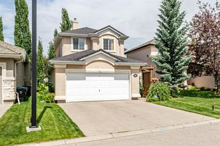 Photo 45: 206 MT ALBERTA Place SE in Calgary: McKenzie Lake Detached for sale : MLS®# A1014094