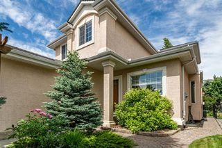 Photo 44: 206 MT ALBERTA Place SE in Calgary: McKenzie Lake Detached for sale : MLS®# A1014094
