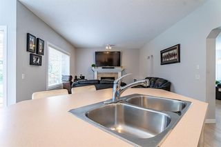 Photo 12: 206 MT ALBERTA Place SE in Calgary: McKenzie Lake Detached for sale : MLS®# A1014094