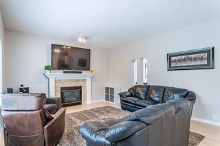 Photo 5: 206 MT ALBERTA Place SE in Calgary: McKenzie Lake Detached for sale : MLS®# A1014094