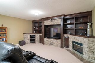 Photo 36: 206 MT ALBERTA Place SE in Calgary: McKenzie Lake Detached for sale : MLS®# A1014094