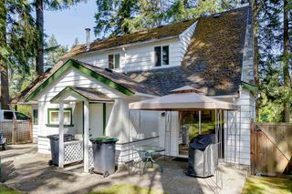 Photo 24: 576 LINTON Street in Coquitlam: Central Coquitlam House for sale : MLS®# R2478713