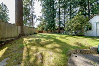 Photo 25: 576 LINTON Street in Coquitlam: Central Coquitlam House for sale : MLS®# R2478713