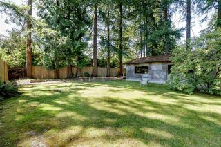 Photo 26: 576 LINTON Street in Coquitlam: Central Coquitlam House for sale : MLS®# R2478713