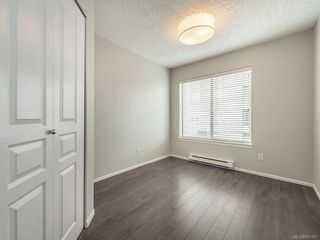 Photo 17: 408 935 Johnson St in : Vi Downtown Condo for sale (Victoria)  : MLS®# 851767