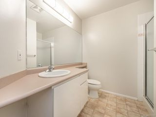 Photo 18: 408 935 Johnson St in : Vi Downtown Condo for sale (Victoria)  : MLS®# 851767