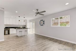Photo 2: CLAIREMONT House for sale : 3 bedrooms : 5066 New Haven Rd. in San Diego