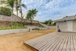 Photo 13: CLAIREMONT House for sale : 3 bedrooms : 5066 New Haven Rd. in San Diego