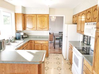 Photo 11: 315 Lakeshore Drive: Cold Lake House for sale : MLS®# E4210523