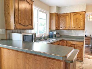 Photo 10: 315 Lakeshore Drive: Cold Lake House for sale : MLS®# E4210523