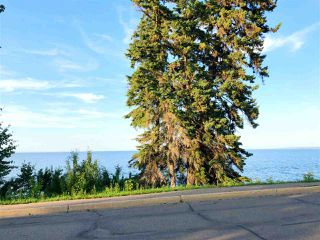 Photo 2: 315 Lakeshore Drive: Cold Lake House for sale : MLS®# E4210523