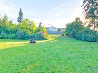 Photo 24: 315 Lakeshore Drive: Cold Lake House for sale : MLS®# E4210523