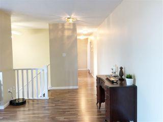 Photo 7: 315 Lakeshore Drive: Cold Lake House for sale : MLS®# E4210523