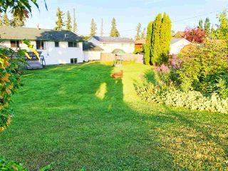 Photo 26: 315 Lakeshore Drive: Cold Lake House for sale : MLS®# E4210523