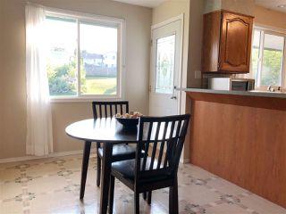 Photo 9: 315 Lakeshore Drive: Cold Lake House for sale : MLS®# E4210523