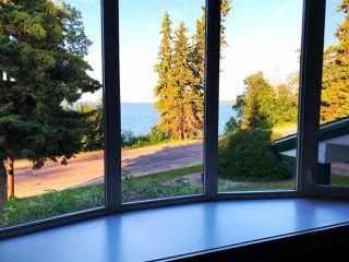 Photo 3: 315 Lakeshore Drive: Cold Lake House for sale : MLS®# E4210523