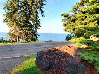Photo 29: 315 Lakeshore Drive: Cold Lake House for sale : MLS®# E4210523