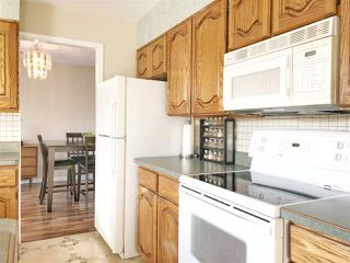 Photo 12: 315 Lakeshore Drive: Cold Lake House for sale : MLS®# E4210523