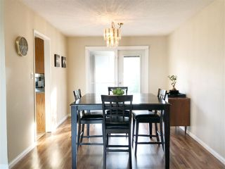 Photo 8: 315 Lakeshore Drive: Cold Lake House for sale : MLS®# E4210523