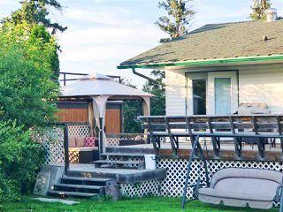 Photo 28: 315 Lakeshore Drive: Cold Lake House for sale : MLS®# E4210523