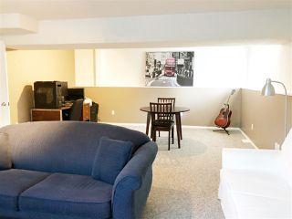 Photo 19: 315 Lakeshore Drive: Cold Lake House for sale : MLS®# E4210523