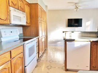 Photo 14: 315 Lakeshore Drive: Cold Lake House for sale : MLS®# E4210523