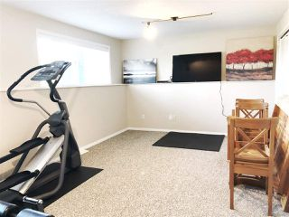 Photo 21: 315 Lakeshore Drive: Cold Lake House for sale : MLS®# E4210523