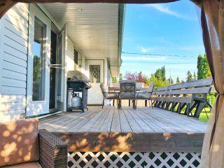 Photo 22: 315 Lakeshore Drive: Cold Lake House for sale : MLS®# E4210523