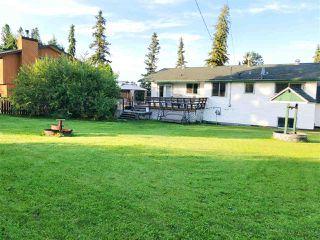 Photo 25: 315 Lakeshore Drive: Cold Lake House for sale : MLS®# E4210523