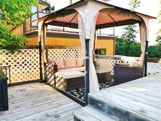 Photo 23: 315 Lakeshore Drive: Cold Lake House for sale : MLS®# E4210523