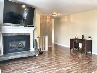 Photo 6: 315 Lakeshore Drive: Cold Lake House for sale : MLS®# E4210523
