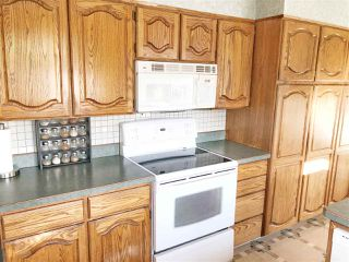 Photo 13: 315 Lakeshore Drive: Cold Lake House for sale : MLS®# E4210523