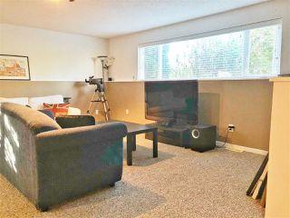 Photo 18: 315 Lakeshore Drive: Cold Lake House for sale : MLS®# E4210523