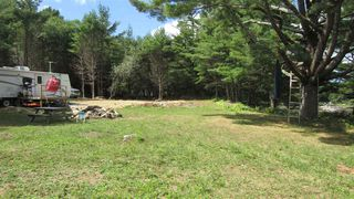 Photo 13: 7782 McGills Island Road in Middle Ohio: 407-Shelburne County Vacant Land for sale (South Shore)  : MLS®# 202016488