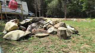 Photo 11: 7782 McGills Island Road in Middle Ohio: 407-Shelburne County Vacant Land for sale (South Shore)  : MLS®# 202016488