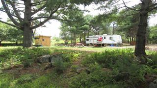 Photo 10: 7782 McGills Island Road in Middle Ohio: 407-Shelburne County Vacant Land for sale (South Shore)  : MLS®# 202016488