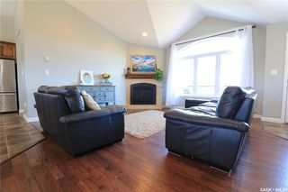 Photo 7: RM of Battle River in Battle River: Residential for sale (Battle River Rm No. 438)  : MLS®# SK825937