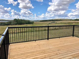 Photo 33: RM of Battle River in Battle River: Residential for sale (Battle River Rm No. 438)  : MLS®# SK825937
