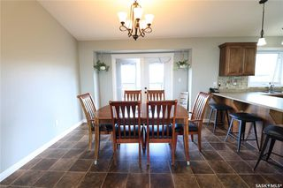Photo 12: RM of Battle River in Battle River: Residential for sale (Battle River Rm No. 438)  : MLS®# SK825937